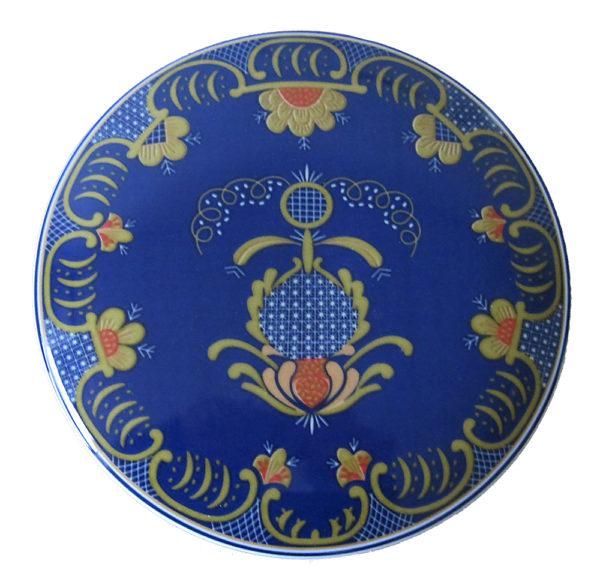 Telerosa - Romerike smykkeskrin i porselen